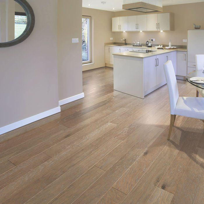 American Villa 5 Quot Engineered Oak Hardwood Flooring Pisos