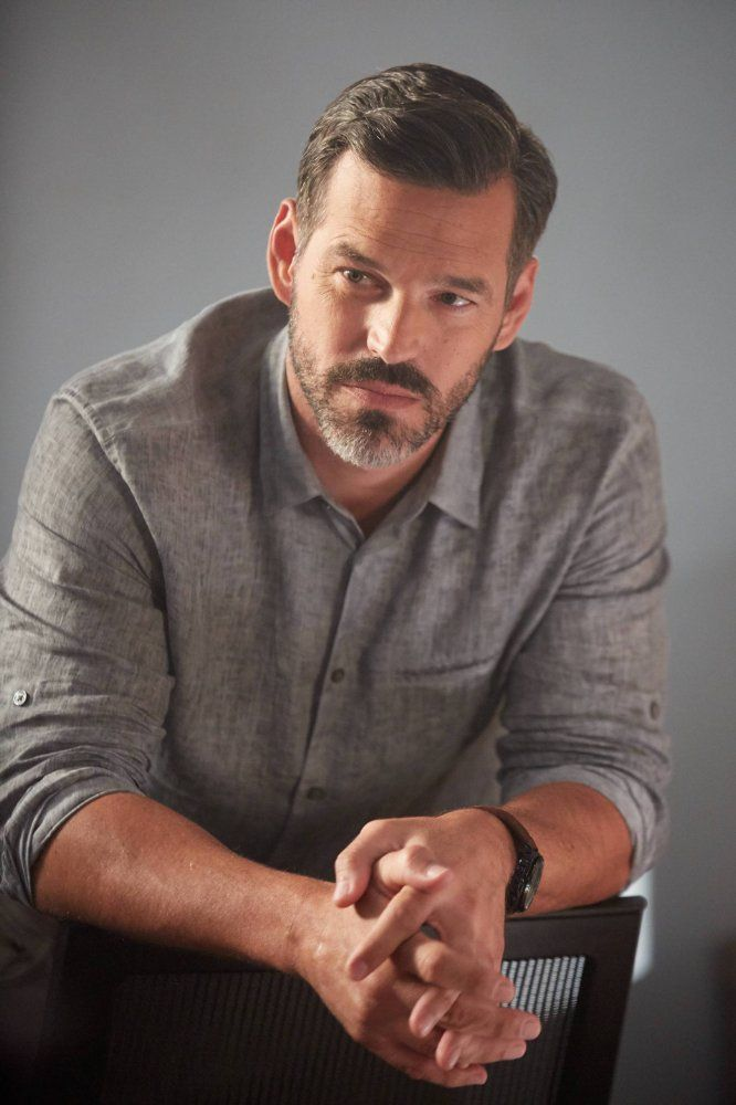 Eddie Cibrian photos, including production stills, premiere photos and other event photos, publicity photos, behind-the-scenes, and more.