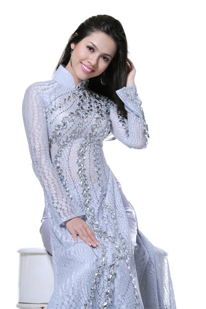 roans prairie jewish girl personals Shiro, texas shiro,  roans prairie, texas topic roans prairie  because of the large number of jewish students,.