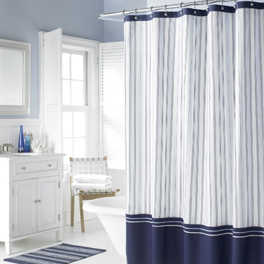 17 Best Images About Shower Curtains On Pinterest Pink