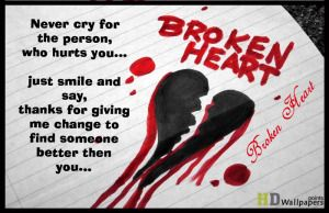 quotes-about-broken-heartshttp://www.whatsappstatus1.com/broken-heart-status/