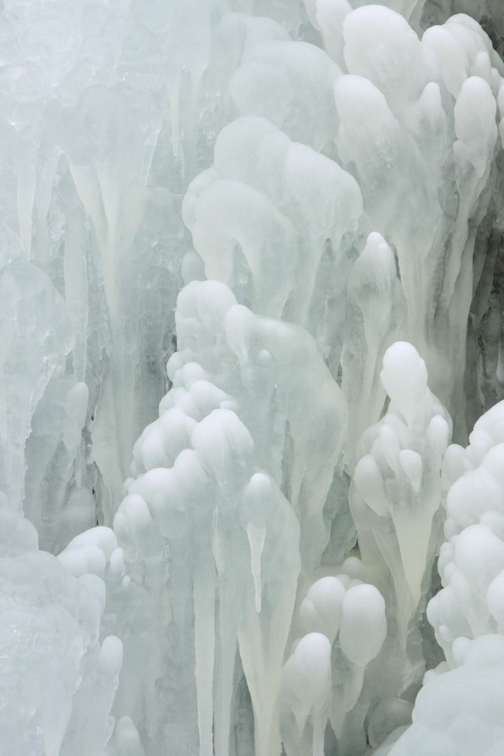 14 best icicles images on Pinterest | Winter, Nature and Winter ...
