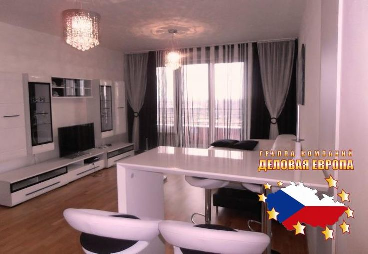Продажа квартиры 2+КК, Прага 5 - Стодулки, 190 000 € http://portal-eu.ru/kvartiry/2-komn/2+kk/realty253  Продается квартира 2+КК площадью 66 кв.м в районе Прага 5 – Стодулки стоимостью 190 000 евро. Квартира находится на 12 этаже двадцатиэтажной новостройки 2011 года с двумя лифтами. Квартира состоит из кухни, которая оснащена качественной встраиваемой и бытовой техникой, двух отдельных комнат с французскими окнами, откуда можно выйти на лоджию. Также присутствуют кладовая комната (3 кв.м)…