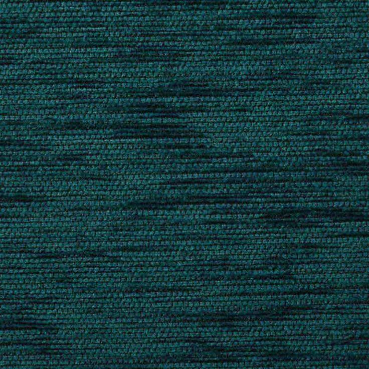 Warwick Fabrics : ARDO $36pm - General