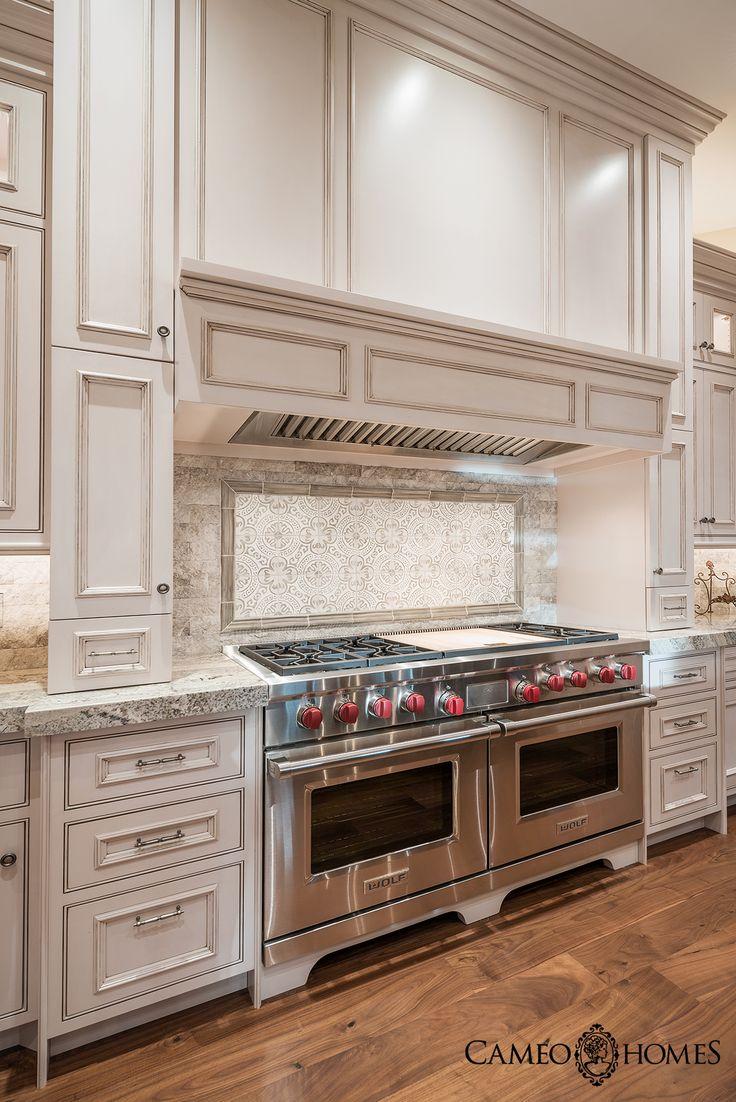 Top 25 best Wolf appliances ideas on Pinterest Wolf kitchen