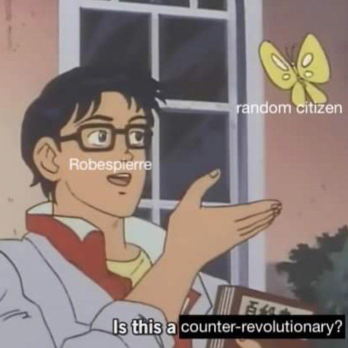Follow Me For More History Memes Another French Revolution Meme Because Vive La Republique Imagine Dragons History Memes Meme Template