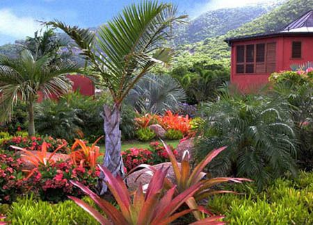 Best Mbci Landscape Architects In The Caribbean Mbci Craig 400 x 300