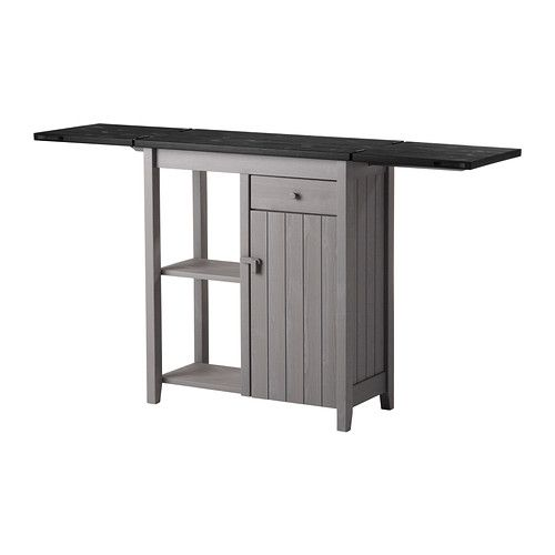 kitchens islands kitchens carts ikea kitchens storage united kitchens