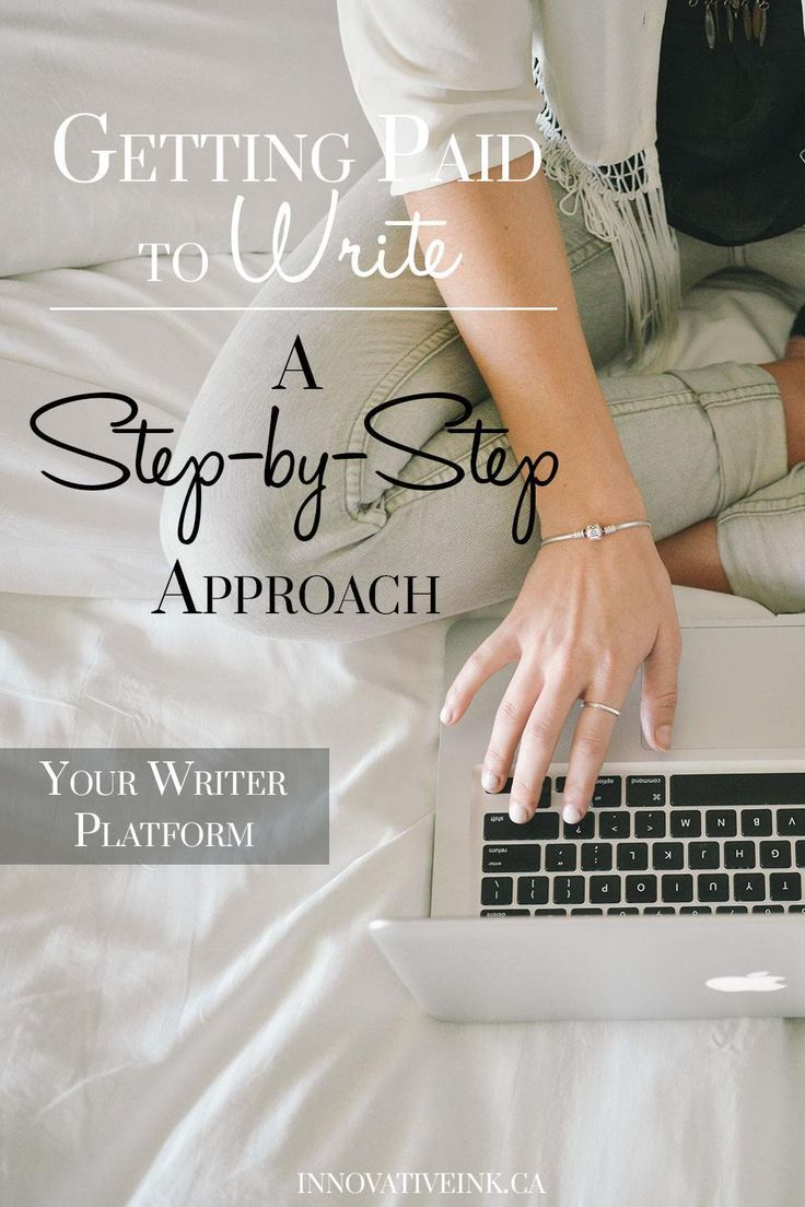 getting paid to write your writer platform via elna lance getting paid to write your writer platform via elna4 lance writing