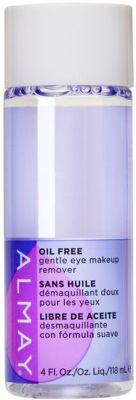 Almay Makeup Removers, Only $1.49 at Walgreens!