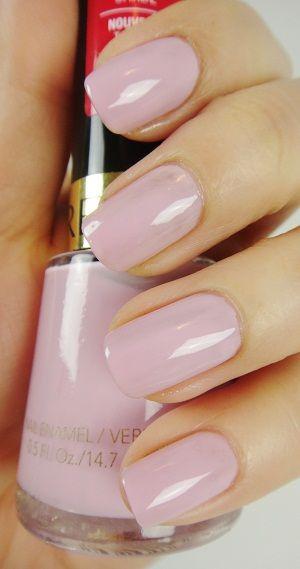 Revlon Lilac Pastelle
