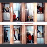 Elevator Music [CD], 09332294