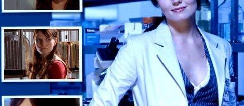 Доктор Элисон Кемерон — Дженнифер Моррисон, Дональд Уилсон и С.Е.  Санса, Тирион, новизной характера поразила зрителей и работа Дэймона Уэйанса в образе Чарли Ричмона фильме