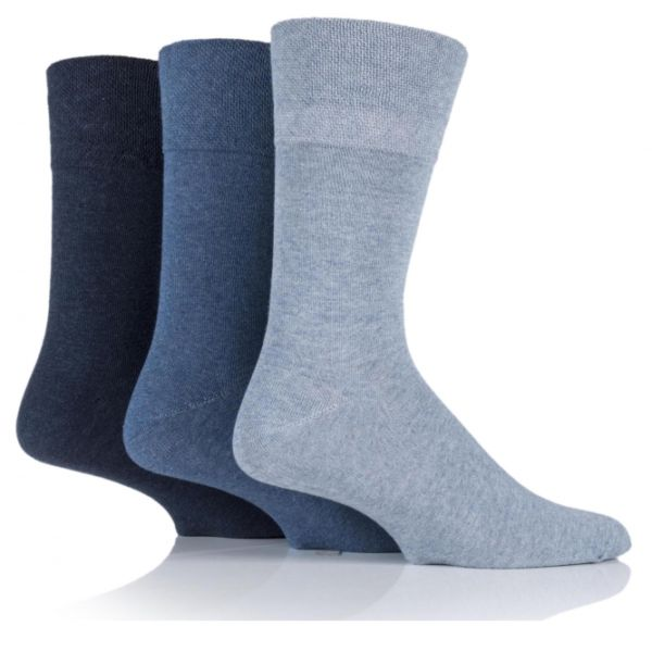 FAIRTRADE ECO FRIENDLY need some of these socks!!!