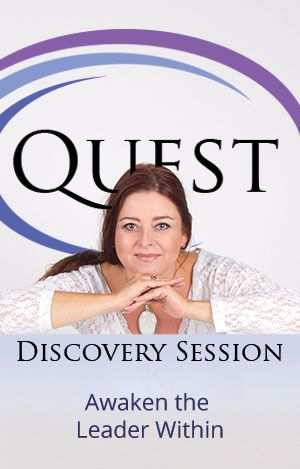 You cant course correct your business when you are standing still - you HAVE to take action so why not take inspired action. Want to know more? Book your free discovery session today http://petapanos.com/discovery-session/