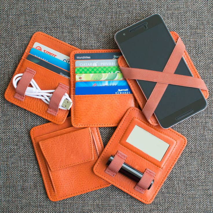 Accessories – RockDove  We offer a suite of matching accessories to pair with your Rock Dove product. Choose from up to five different modules, each designed to offer a unique utility. From a simple card carrier, to a vanity module with an unbreakable mirror, these modules make our products adapt to your ever changing needs. Our leather bound, Qi standard wireless charger, capable of charging all Qi enabled devices also comes equipped with a built-in 6000 mAh portable battery pack