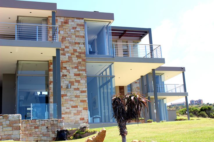 Earp Properties - www.earp.co.za