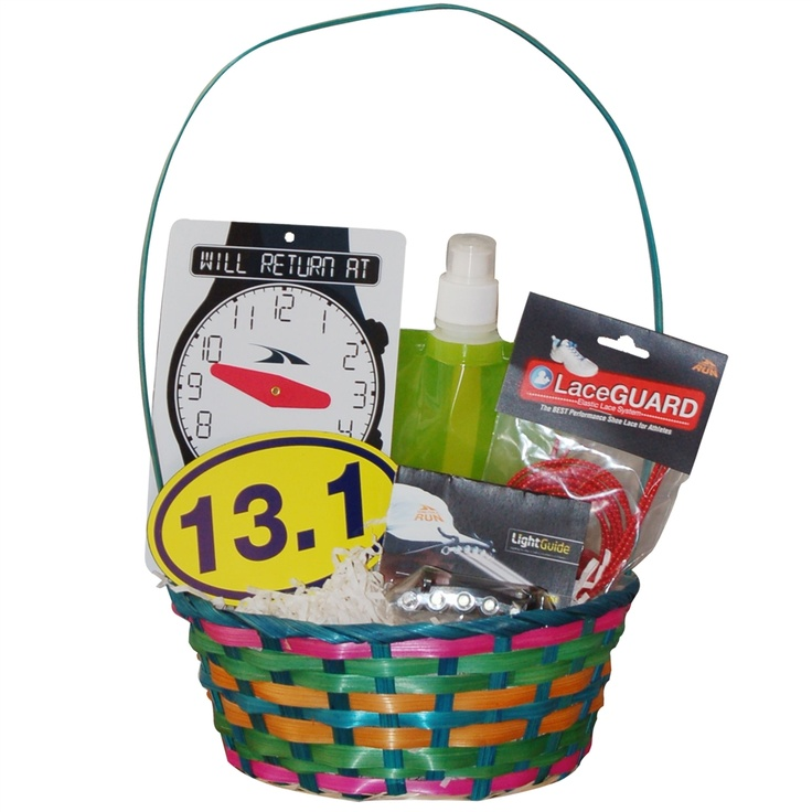 29 best easter running gifts images on pinterest running gifts celebrate easter with great running gifts including a virtual race pre made running easter baskets and running gift suggestions for the perfect holiday negle Choice Image