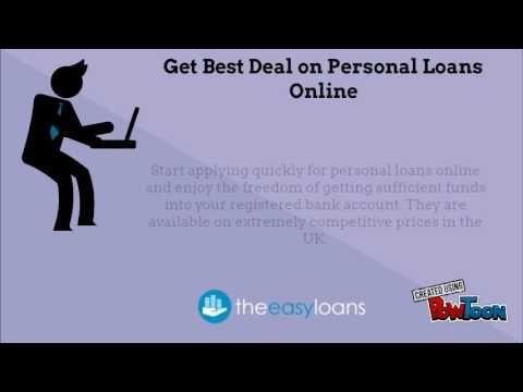 Peer to peer lending nz bad credit