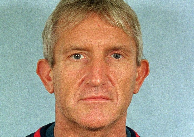 Dad of man murdered by road rage killer Kenneth Noye fears convict will abscond if moved to open prison - The Sun