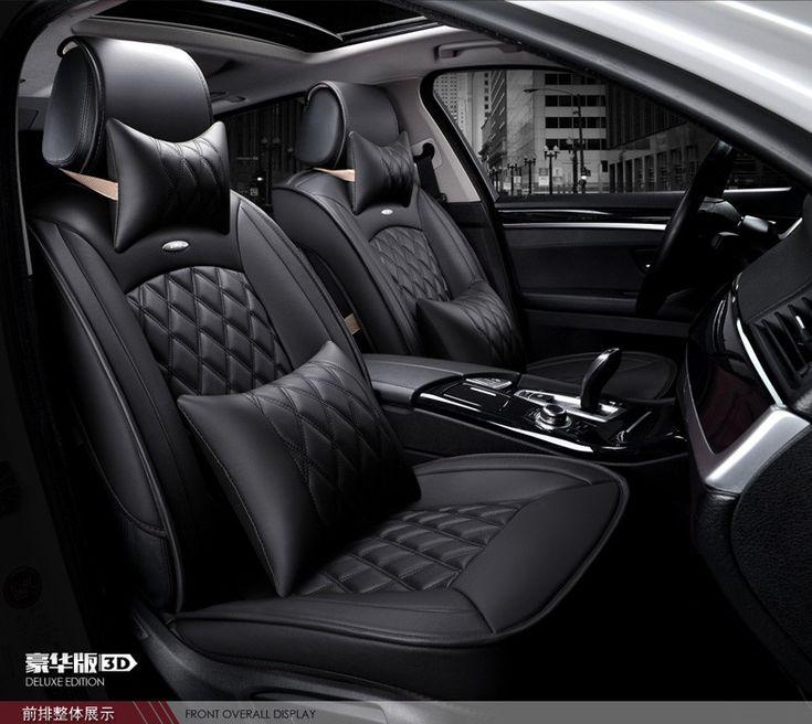 For Toyota Corolla Rav4 Highlander Prius Camry Black Brand
