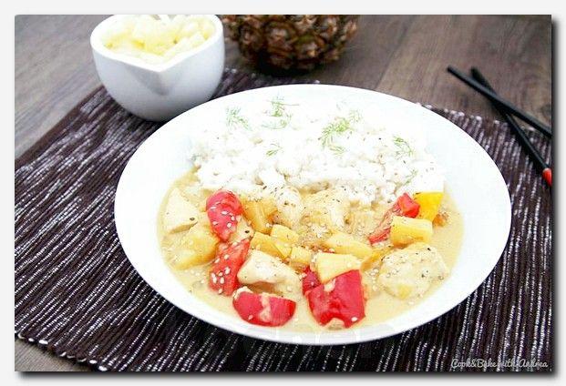 #kochen #kochenurlaub rezept original tiramisu, rezepte orientalisch, die besten pasta gerichte, gesund essen und trinken, lachs mit gemuse im ofen rezept, leichte italienische kuche, typisch ostern, thai gerichte namen, ard mediathek live, prosieben mediathek, eiwei?mahlzeiten abends rezepte, thai curry grun rezept original, indische essgewohnheiten, essbare weihnachtsgeschenke, cevapcici rezept, backen im prateritum