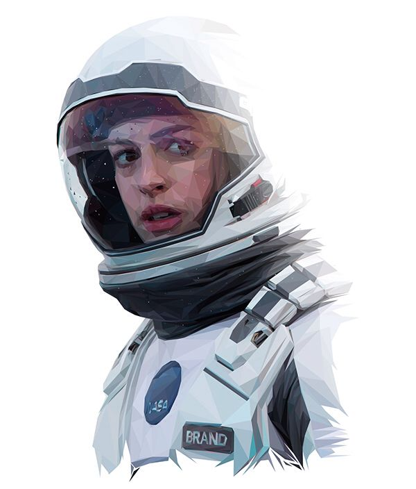 15 Best Leading Ladies-Anne Hathaway Images On Pinterest
