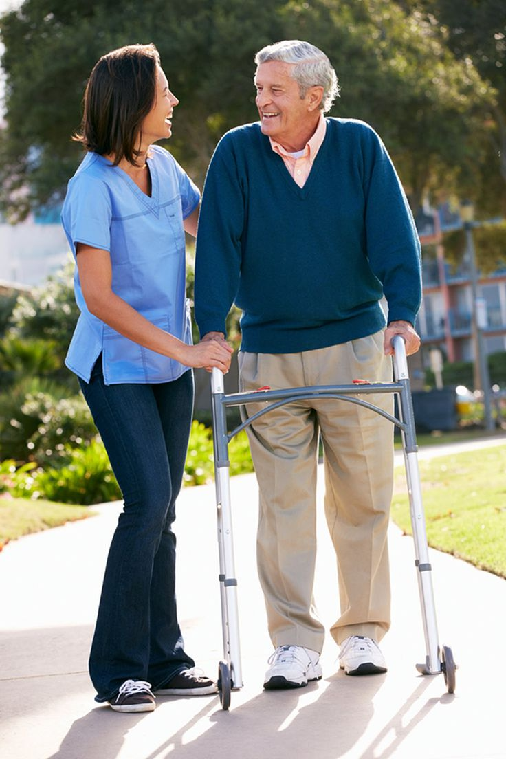5 caregiver challenges you can in 2020 elderly