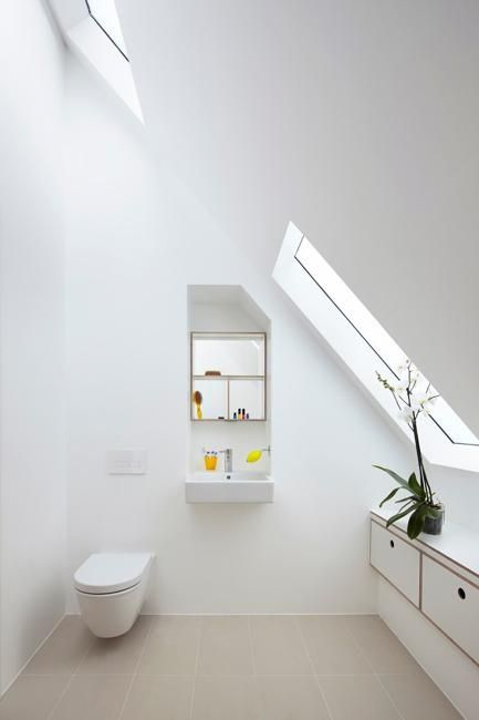 Small bathroom renovation ideas can be inexpensive and stylish, perfect for creating a haven in your home without spending lots of money. Small bathroom renovation is about making small changes or renovating a small bathroom. In both cases it takes less money for designing a more relaxing, stylish a