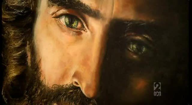 how to become like jesus christ
