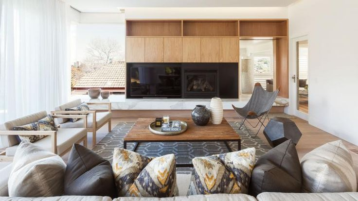 fireplace-Corben-architects-Tess-Regan-Katheine-Lu