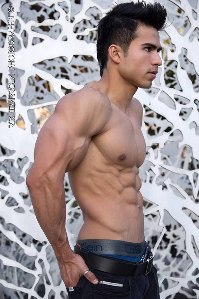 18 best Mi trabajo images on Pinterest | Muscle, Muscles and ...