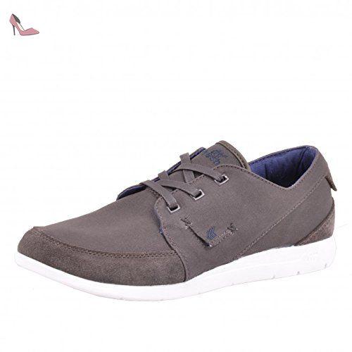 Sneaker Gentleman Esb Boxfresh uoRXWZul