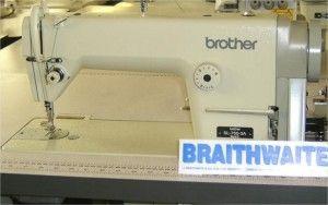 Bisnis Konfeksi - Daftar Harga Mesin Jahit Brother dan spesifikasinya Lengkap 2014 - harga mesin jahit brother 755 - Harga Mesin Jahit Brother High Speed.