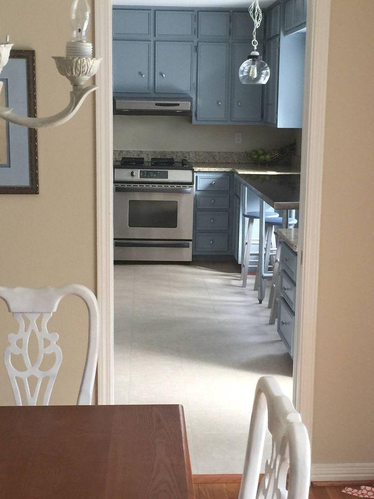 14 Best Van Courtland Blue Kitchen Cabinets Images On Pinterest
