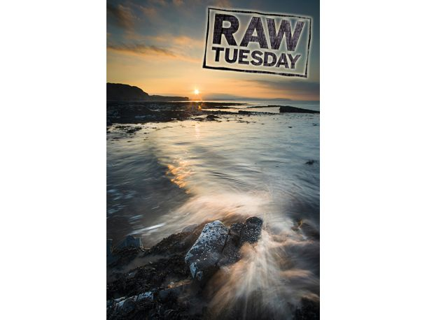 In our latest Raw Tuesday post we unlock the secrets of Adobe Camera Raw and show you how you can use Photoshop's raw editor for just about all of your photo editing needs.