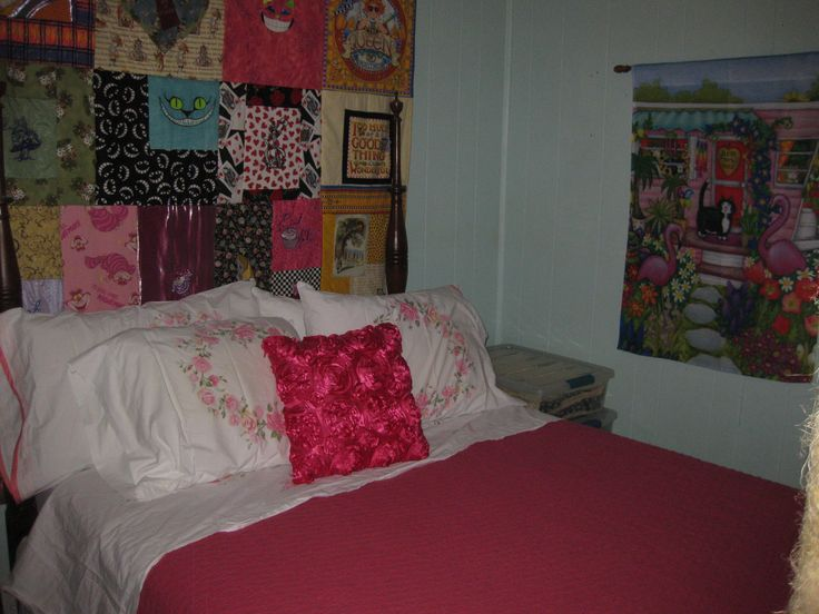 06 june sheet set i use the flat fitted u0026 four pillowcases but i vintage sheetsflat sheetssheet case