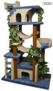 Kratzbaum, Nr.1 Kleinanzeigenportal - über 2737986 Angebote! Kostenlos inserieren!