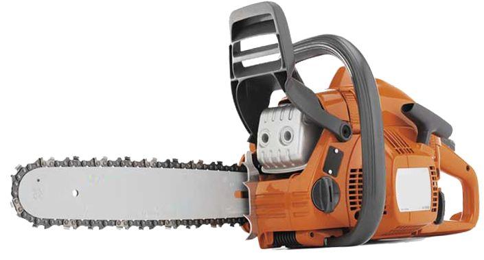Chainsaw Parts for Husqvarna, Stihl, Echo, Alpina, Homelite, McCulloch, Partner, Poulan, Makita, Oleomac Efco
