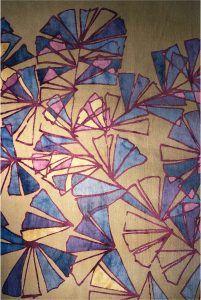 asian / floral Archives   Emma Gardner Design
