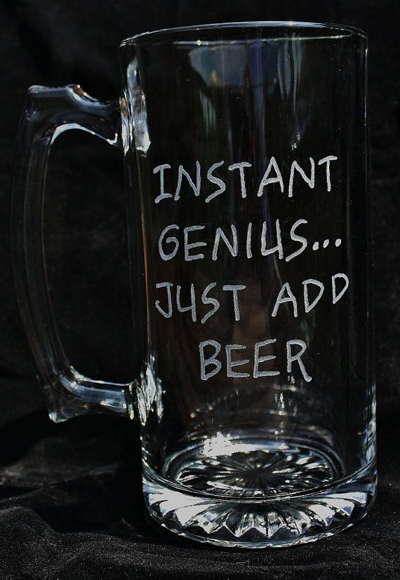 Best 25 Beer Mugs Ideas On Pinterest Diy Glass