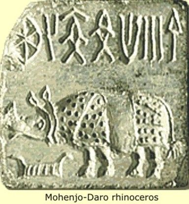 a history of the earliest civilizations known to man Ancient history as a term refers to the aggregate of past events from the beginning of writing and recorded human history and extending as far as the post-classical history the phrase may be used either to refer to the period of time or the academic discipline.