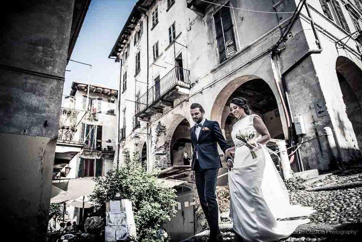 wedding villa crespi orta san giulio