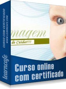 Novo curso online! Curso Enfermagem - http://www.learncafe.com/blog/?p=885
