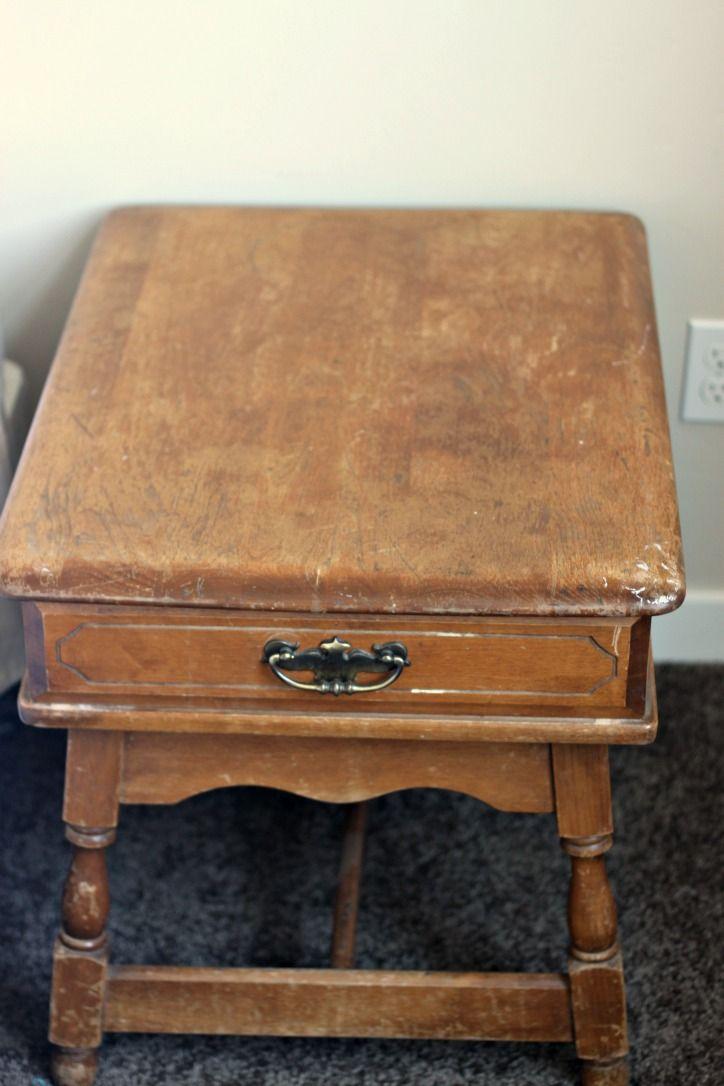 Best 25 Repair Wood Furniture Ideas On Pinterest Repair