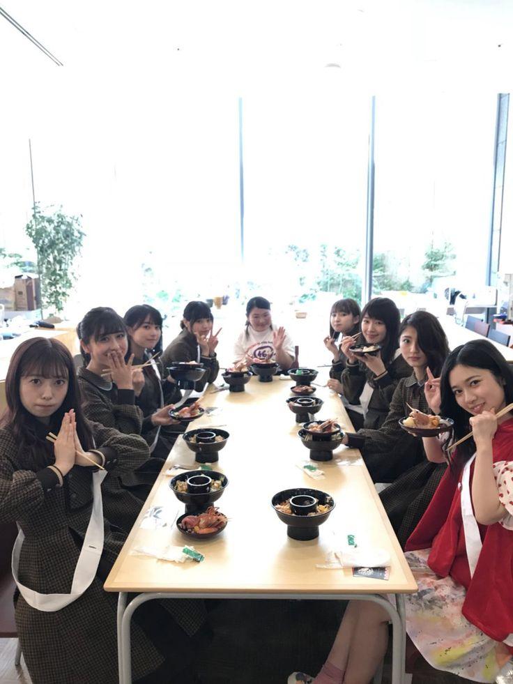 乃木坂46 おしゃれまとめの人気アイデア Pinterest Cmc Masha 46時間tv 乃木坂