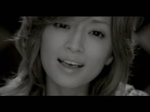 Ayumi Hamasaki 浜崎あゆみ / HEAVEN