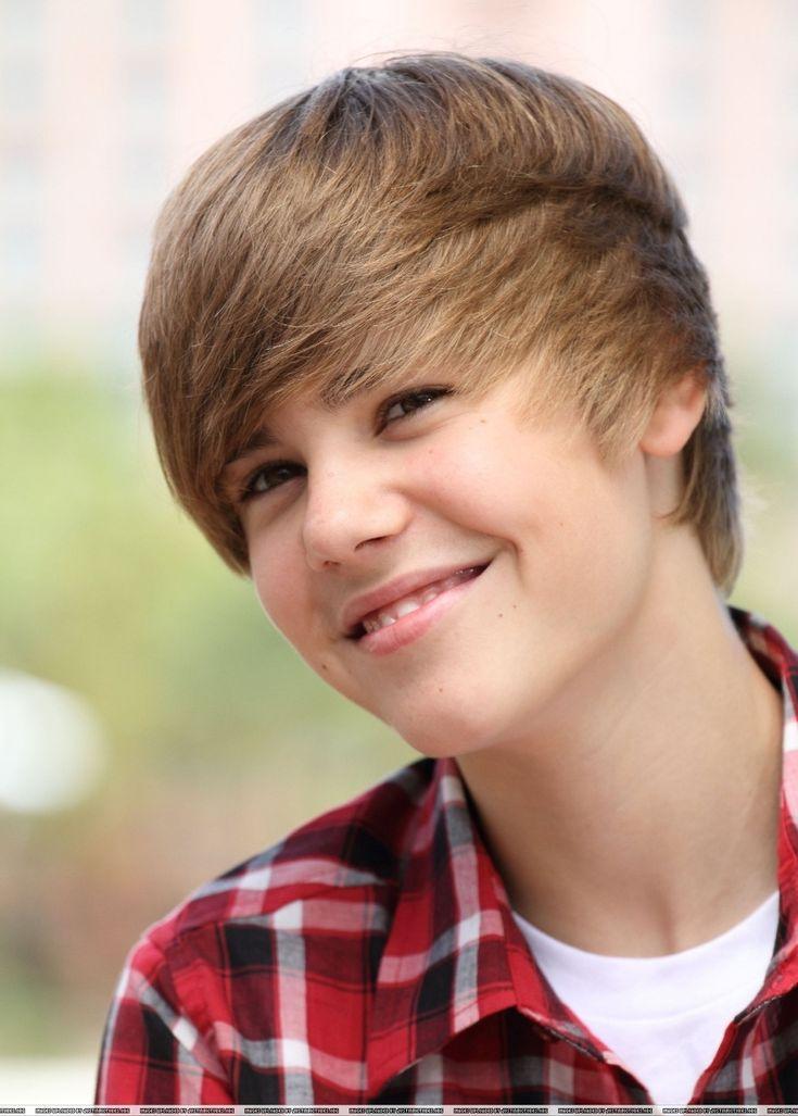 justin bieber | Justin Bieber Justin Bieber