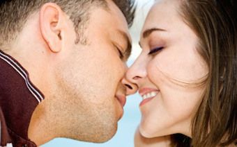 Herpes Simplex – Some Quick Facts