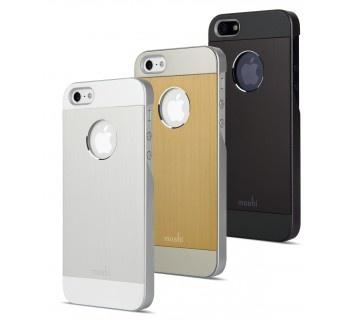 Moshi iGlaze Armour for iPhone 5 - £35
